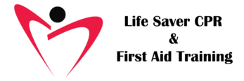 Life Saver CPR & First Aid Training